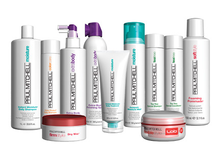 paulMitchell_products